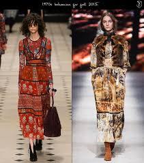 bohemian fashion bohemian fashion other dresses dressesss