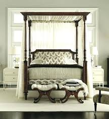 Ikea Canopy Bed Frame Bed Canopy Brilliant Canopy Bed Design Canopy Bed Frame