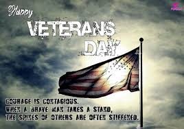 27 thank you quotes for veterans day 2017 in english for kids