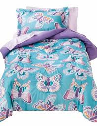 bed spreads for girls bedroom cute colorful pattern circo bedding for teenage