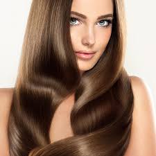 in hair extensions medium brown in hair extensions color 04 beauty club