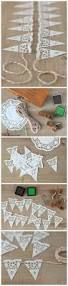 best 25 paper doilies ideas on pinterest kitchen tea parties