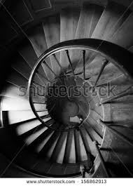spiral staircase stock images royalty free images u0026 vectors