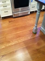Laminate Flooring Wide Plank Rift And Quartered Boston Plank Flooring Blog Eutree Forest