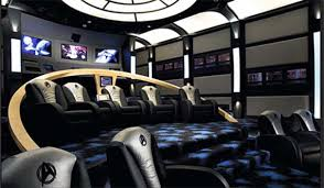 Interior Themes by Home Theater Themes Design Unique Interior Decorating Ideas
