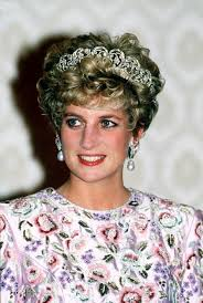 best 25 princess diana facts ideas on pinterest princess diana