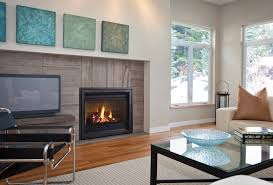fireplace showroom fireplaces from appalachian stove golden blount