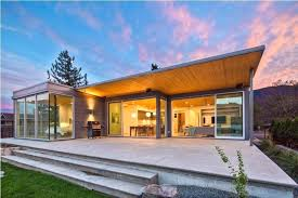 small energy efficient home designs small efficient houses architecture small energy efficient house