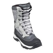 womens snowmobile boots canada womens snowmobile boots ebay