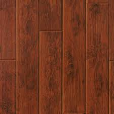 hstead ashland hickory scraped laminate 12mm 100130244
