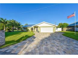 Venice Beach Florida Map by 939 Sunset Dr Venice Fl 34285 Mls N5912152 Coldwell Banker