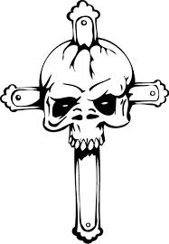 goodatdrinkingbadatlife knife tattoo