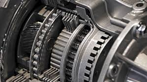 safe light repair cost how much does it cost to repair my transmission angie s list