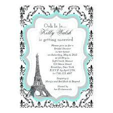 eiffel tower invitations eiffel tower invitations mounttaishan info