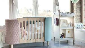 amenager chambre bebe amenager chambre bebe 15 lits bacbac pour cocooner amenager chambre