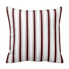 brighten home with burgundy throw pillows xpressionportal