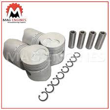engines u0026 engine parts car parts vehicle parts u0026 accessories