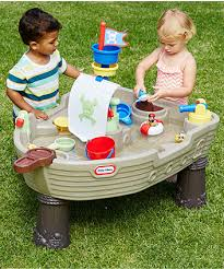 Water Table Toddler Sandpits U0026 Water Play Tables For Kids Elc