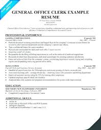 clerical resume templates file clerk 3 clerical resume templates all best cv resume ideas