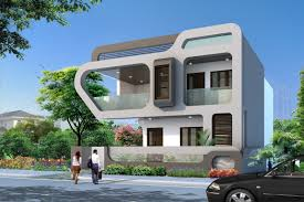 awesome exterior design studio pictures decoration design ideas