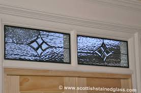 Home Design Windows Colorado Colorado Springs Stained Glass Add Beautiful Stained Glass