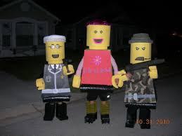 Kids Lego Halloween Costume 44 Costume Ideas Images Lego Costume Costume