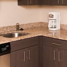 apartment countertop apartment kitchen countertop ideas