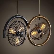 ceiling fan ceiling fan pendant light kit ceiling fan and