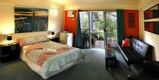 backpackers youth hostels and yha in hervey bay