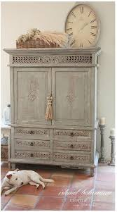 Bedroom Armoires For Sale Best 25 Armoire Decorating Ideas On Pinterest Blue Cupboard