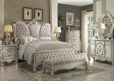 antique bedroom suites impressive ideas antique bedroom furniture sets value styles 1930 uk