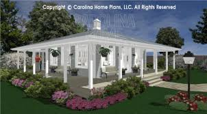 cottage house plans with wrap around porch floorplans with wraparound porches screened porch wrap around