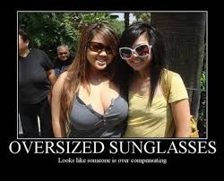 Glasses Meme - sunglasses meme just the best ones sunglasses collector