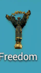 freedom apk free freedom apk version free 1 0 7 eddie7andrews46