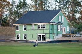 building new home cost how to estimate new home construction costs 5 tips