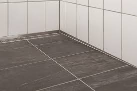 Heated Bathroom Floors Bathrooms Design Easy Bathroom Flooring Photos Of Tiles Tile