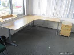 ikea galant bureau bureau ikea galant 100 images bureau d angle ikea bureau