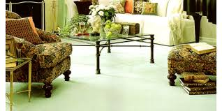 hyde park oh hardwood flooring nearsay