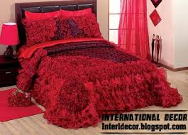 best 10 chinese wedding bedding sets chinese bedspreads sets