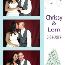 photo booth rental san diego 3 2 1 smile photo booth rentals 76 photos 53 reviews photo