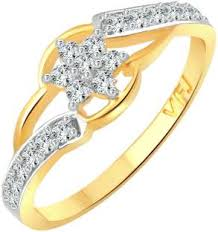finger rings images images Finger rings buy finger rings online at best prices jpeg