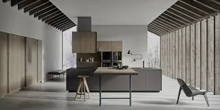Copatlife  Modern Italian Kitchens Modern Kitchen New - Modern italian interior design