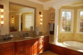 Kitchen And Bath Cabinets Wholesale by Wholesale Kitchen Cabinets Bath Vanities Faucets Hardware