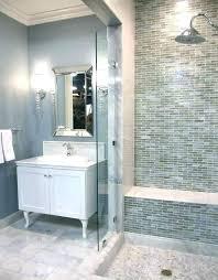 gray bathrooms ideas navy blue bathroom ideas blue bathroom decor blue bathroom