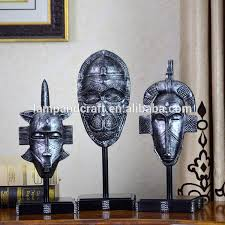 home interior decoration items impressive interior decor items and home decorative items