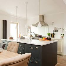 kitchen island worktops uk modern grey painted kitchen grey painted kitchen kitchen unit