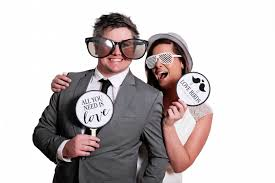 wedding backdrop melbourne something special photo booth 3h package weddingbuzz au market