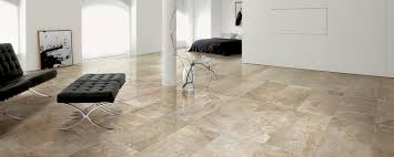 Travertine Laminate Flooring Nu Travertine Arizona Tile