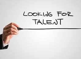 Looking For A Artist Emerging Artist Are Looking For Talent Emerging Artists