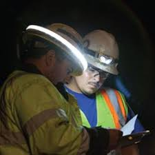 halo hard hat light halo light for hard hats the halo light makes sure workers are